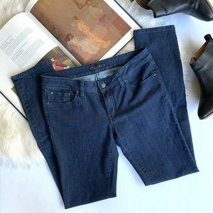 PrAna ❤️ Organic Cotton Skinny Jeans ❤️ Size 29
